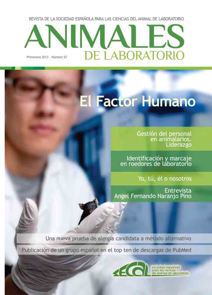 revista secal 57 1