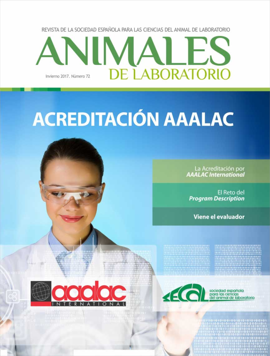 revista_secal_72