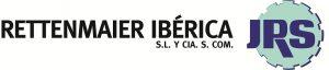 JRS Logo IBERICA 300 dpi5