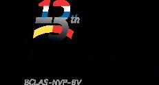 felasa_congress_logo-231x124