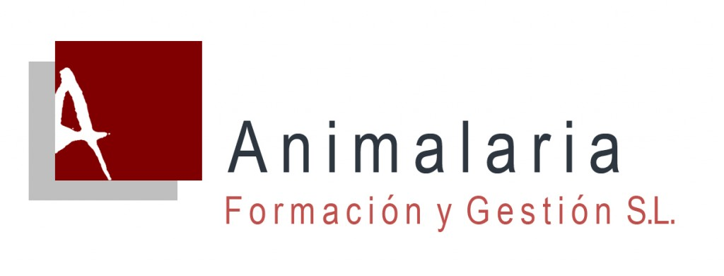 Animalaria