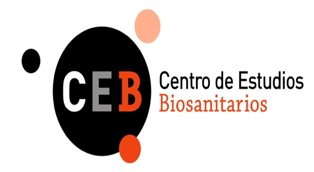 CENTRO DE ESTUDIOS BIOSANITARIOS , SL