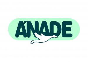 ANADE