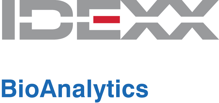 IDEXX Logo Update