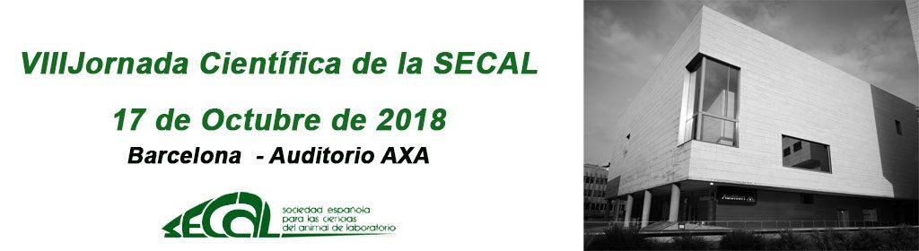 jornada cientifica barcelona 2018