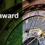 felasa-award