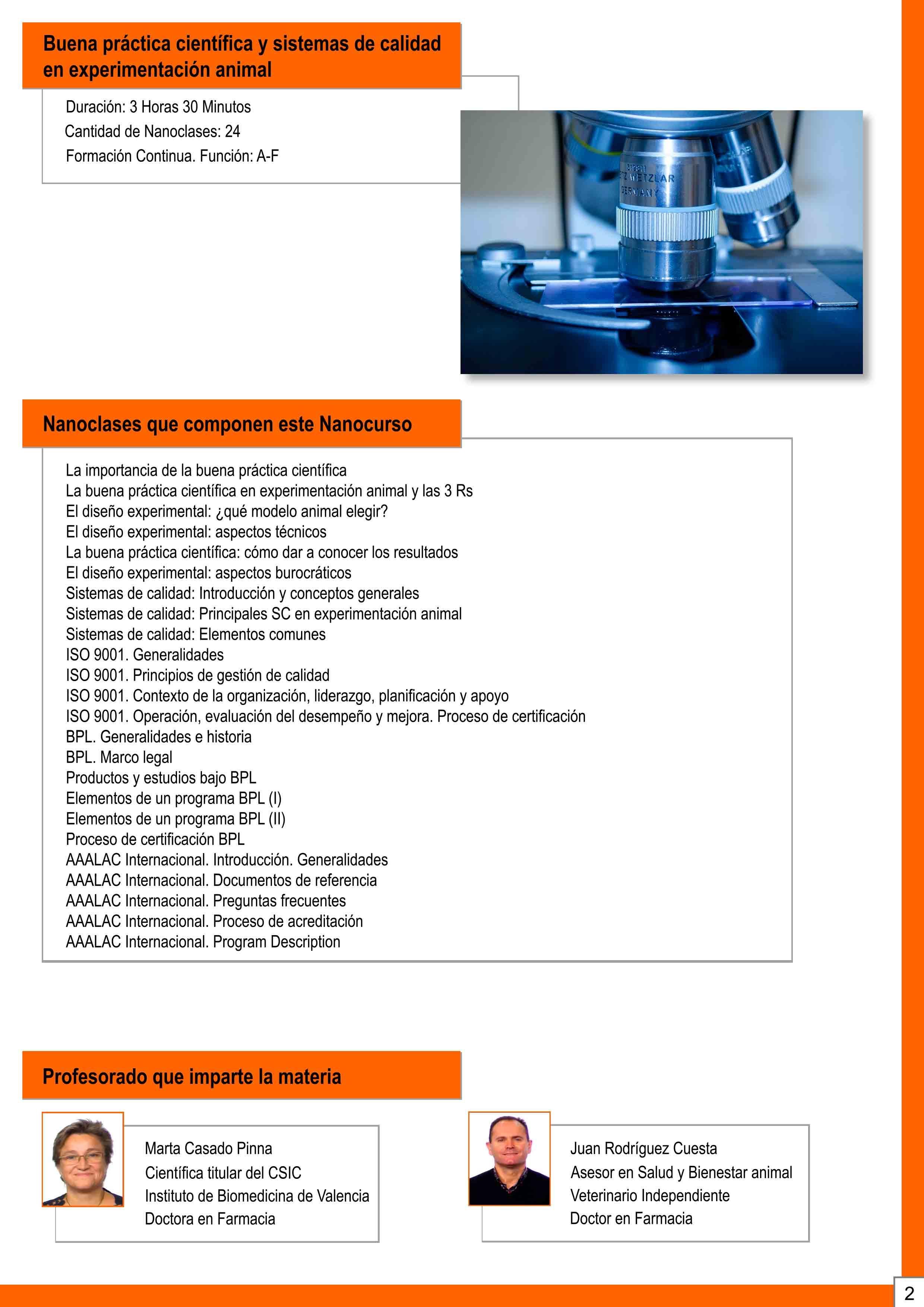 nanocursos 2