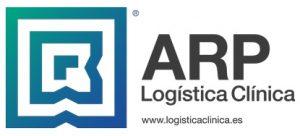 ARP-Logistica-Clinica