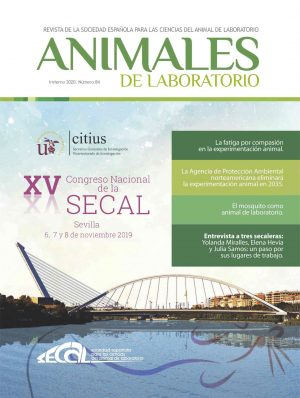 revista secal 84 portada 1 scaled e1586253717542