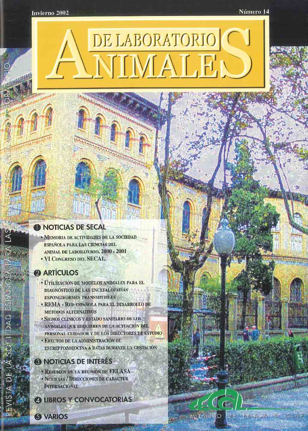portada-revista-secal-14