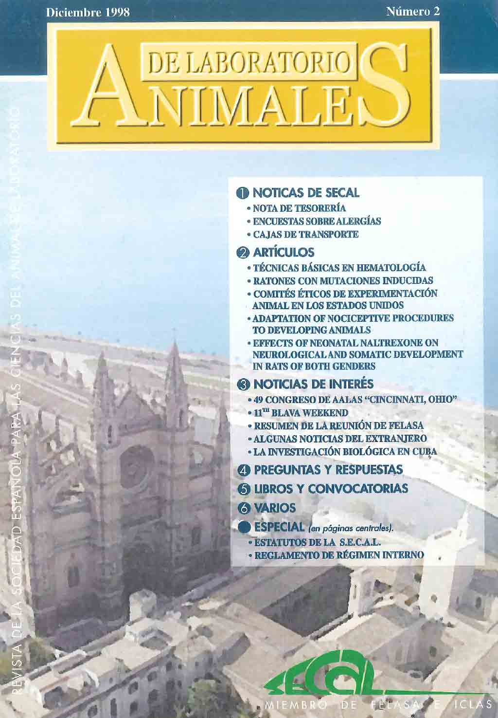 portada-revista-secal-2