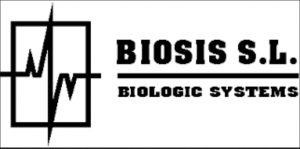 BIOSIS SL