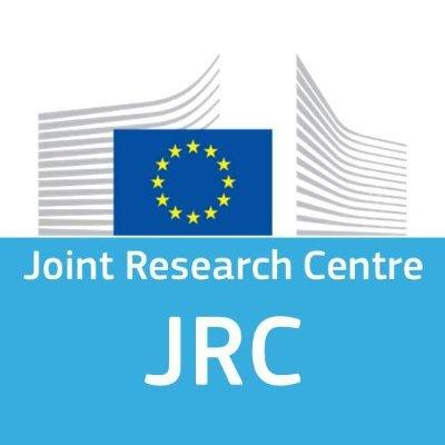 jrc-logo anticuerpos no derivados de animales