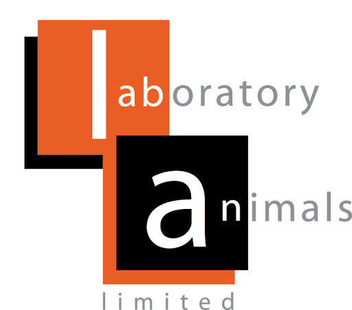 Laboratory Animals