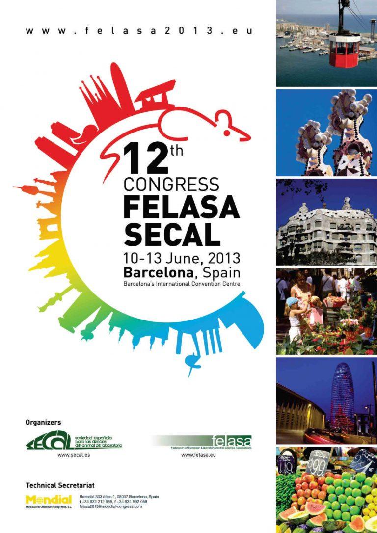 poster congreso barcelona 2013