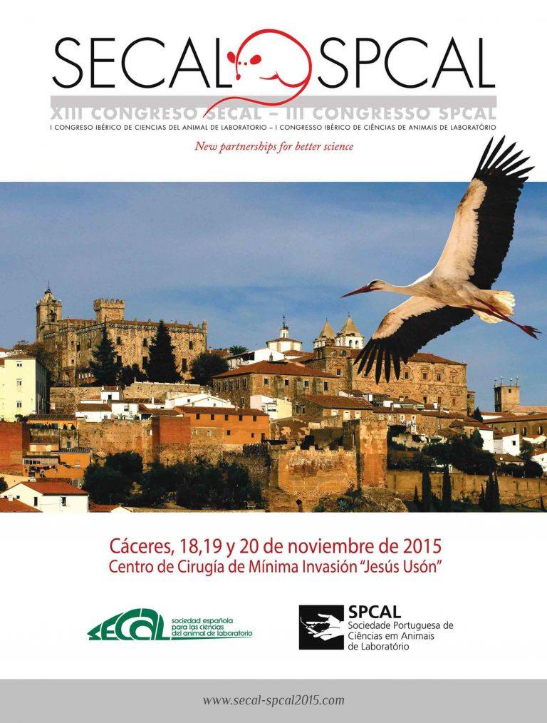 poster-congreso-caceres-2015