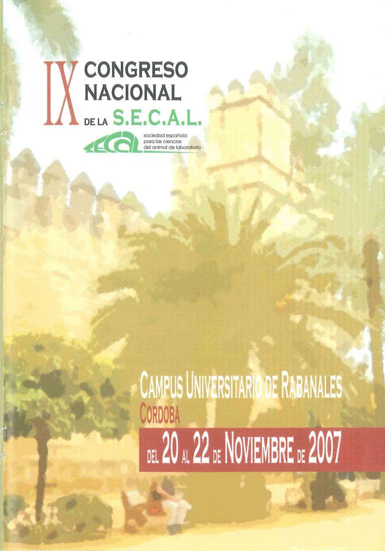 poster-congreso-cordoba-2007