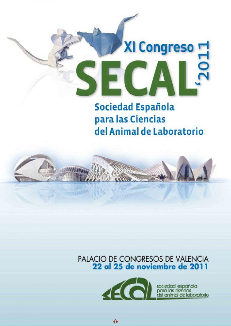 poster congreso valencia 2011