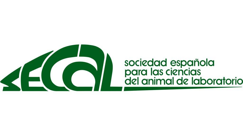 secal-logo