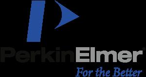 1200px-PerkinElmer_logo-300x160
