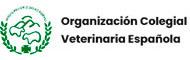 logoweb colegio veterinario