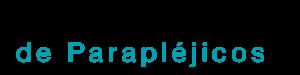 logo paraplejicos 3